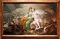 Corrado giaquinto, allegoria della pace e della giustizia, 1753-54.jpg