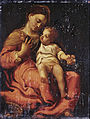 Correggio - Madonna and Child - Google Art Project.jpg
