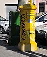 Correos-PostBox.jpg