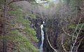 Corrieshalloch Gorge, Ullapool - panoramio (1).jpg