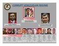 Corrupt Venezuelan Regime.pdf
