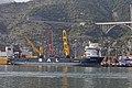 Costiera amalfitana -Palmerton (ship, 2009)- 2019 by-RaBoe 741.jpg