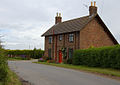 Cottage Harswell.jpg