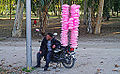 Cotton Candy Seller 02.jpg
