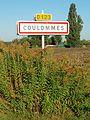 Coulommes-FR-08-panneau d'agglomération-01.jpg