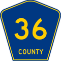 County 36.png