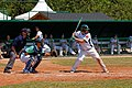 Coupe d'Europe de Baseball 2015 04.jpg