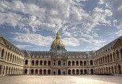 Cour intérieure des Invalides1.jpg
