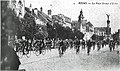 Course cycliste place d'Erlon.jpg