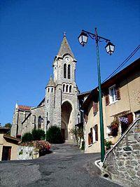 Courzieu-Eglise Saint Didier.JPG