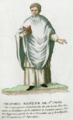 Coustumes - Chanoine régulier de Ste. Croix.png