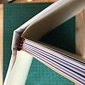 Couvrir un livre relié 09.jpg