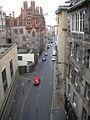 Cowgate, Edinburgh.JPG