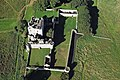 Craigmillar Castle 1.jpg