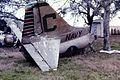 Crash 9 (6485127881).jpg