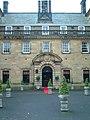 Crathorne Hall.jpg