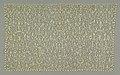 Cravat End (France), 1690–99 (CH 18444911).jpg