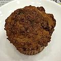 Cream-in Muffin Soy Latte of Mister Donut in Japan.jpg