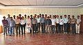 Creative Museum Designers Team - NCSM - Salt Lake City - Kolkata 2014-11-15 9241.JPG
