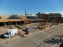 Credit Valley Hospital Mississauga 2014.jpg