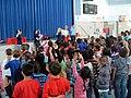 Crescent Elementary School Assembly (9312806019).jpg