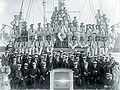 Crew Sleipner 1904.jpg