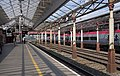 Crewe railway station MMB 26 390013.jpg