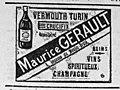 Cri de Reims 1921 mars 74752 (gerault).jpg