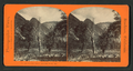 Crinoline Point, Yosemite Valley, Cal, by Reilly, John James, 1839-1894.png