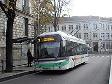 Service Sant Ef Bf Bd Ville Marseille