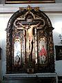 Cristo de la Sangre (Sevilla).jpg