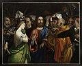Cristo e l'adultera - Lotto (repilca).jpg