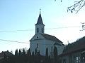 Crkva Veliko Trgovišće.jpg