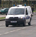 Croatian police car (3).jpg