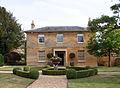Croft Villa Broadway (6026638712).jpg