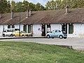 Croix Rouge Française (Avenue Hoff, Belley).jpg