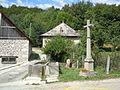Croix des Bozons - Les Egaux -.jpg