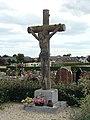 Croix du cimetière de Saint-Méen-Le-Grand.JPG