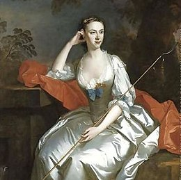 Crop of Portrait-Of-Lady-Jane-Douglas,-Full-Length,-As-A-Shepherdess-Seated-In-A-Landscape.jpg