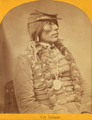 Cropped to single image - Ute Indians, from Robert N. Dennis collection of stereoscopic views.png