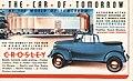 Crosley, Car of Tomorrow -- 1939 (50772843557).jpg