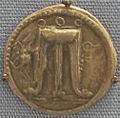 Crotone, statere con treppiede, 500 ac. ca. 2.JPG