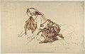 Crouching Woman MET DP810295.jpg