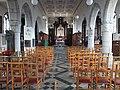 Crupet Eglise Saint Martin interior 01.JPG