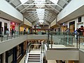 Crystal Mall, Waterford, CT 25.jpg
