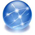 Crystal Project Network.png