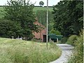 Cubley Carr Farm - geograph.org.uk - 469394.jpg
