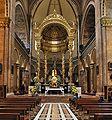 Cuenca Ecuador Catedral Nueva 02.jpg