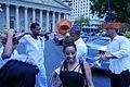 Cuerpo de Baile Folklórico de la Embajada de la República Dominicana en Buenos Aires, Argentina.04.jpg
