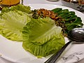 Cuisine of Guangdong 10.jpg